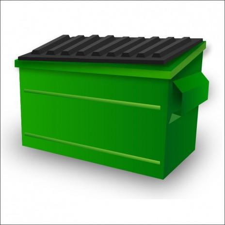 135500_Dumpster